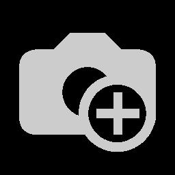 Shop Royal Canin 30 Persian Adult 500 Gr 1063 Golden Retriever Dry Food 18kg