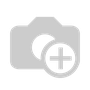 Kong Biscuit Ball Large - Red